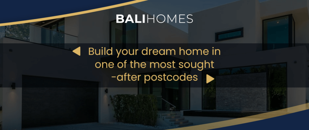 Builders and Developers - The Bali Builders